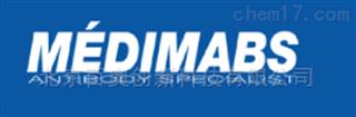Medimabs代理