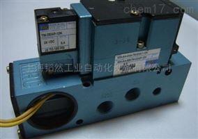 美国MAC电磁阀维修保养解析选型注意