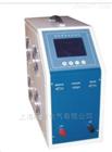 JHCD-600 智能蓄电池充电机