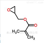 甲基丙烯酸缩水甘油酯|106-91-2|有机粘合剂