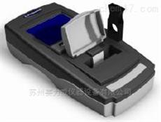 AF360 Saybolt賽波特色度儀