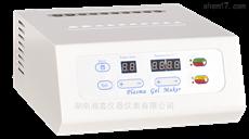 TDD-4MCPPP离心机