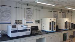 总孔体积测试仪V-Sorb2800P总孔体积测试仪 全自动静态容量法