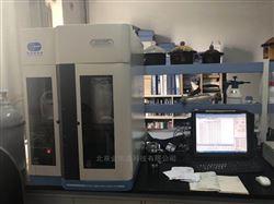 孔分布分析仪V-Sorb2800P孔分布分析仪 全自动静态容量法