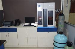介孔分布分析仪V-Sorb2800全自动比表面及介孔分布分析仪 静态容量法