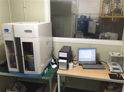 介孔分布测量仪V-Sorb2800P全自动比表面积及介孔分布测量仪 静态容量法