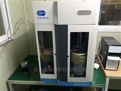 平均孔径分析仪V-Sorb2800全自动比表面及平均孔径分析仪 容量静态法