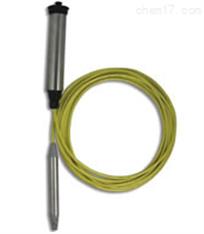 美国GWI FL16非满管水流量记录仪