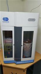 孔径分布分析仪V-Sorb2800P孔径分布及比表面积分析仪
