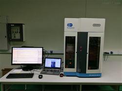 孔径仪V-Sorb2800全自动比表面及孔径仪 静态容量法