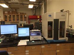 总孔体积分析仪V-Sorb2800P全自动比表面积及总孔体积分析仪 静态容量法