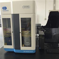 平均孔径检测仪V-Sorb2800P全自动比表面积及平均孔径检测仪 容量静态法