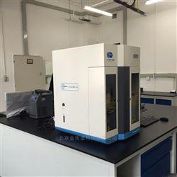 孔隙结构分布测试仪V-Sorb2800P全自动孔隙结构分布及比表面积测试仪