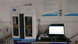 孔结构测试仪V-Sorb2800全自动比表面及孔结构测试仪 静态容量法