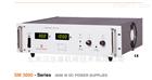 SM 300-10-D荷兰Delta SM3000系列3000W电源