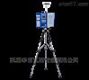 2071B型 多路恒温智能空气/TSP采样仪