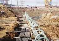 常熟降水苏州通泉井点降水钻井工程有限公司