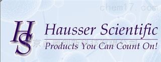 Hausser Scientific Company代理