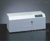 HM-150日本村上色彩技术研究所雾度计