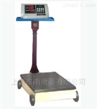 东南衡器机械秤价格