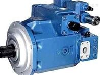 德国进口Rexroth液压泵A10VSO140DFR1经销商