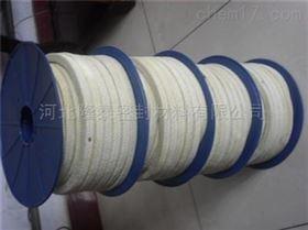 芳纶编织填料芳纶四氟混编盘根规格齐全现货