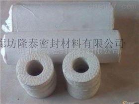 芳纶纤维盘根环耐磨抗酸阀门盘根