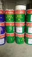 朔州薄型钢结构防火涂料优惠