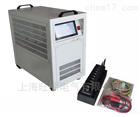 NRICF-400蓄电池充放电一体机(触摸屏)