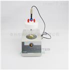 WKT-C9全自動卡爾費休(容量法)水分測定儀