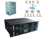 YX-M04蓄电池在线监控装置