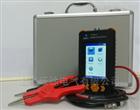 YHDQ8618智能蓄电池内阻测试仪