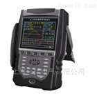 YHDQ8557单相电能表现场校验仪