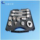 GB1002-10A部份插頭插座量規