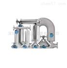 艾默生CMF200高准质量流量计