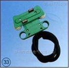 JD4-16/25(K字型四极)集电器价格