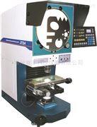 新天光电JT24φ300数字式投影仪