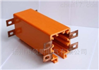 HXTS-4-16/80A管式滑线 安全滑触线