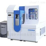HORIBA EMGA-930氧氮氫分析儀