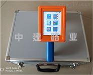 反光标识逆反射系数测量仪