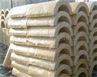 聚氨酯保温管壳生产厂家