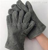 耐高温 手套