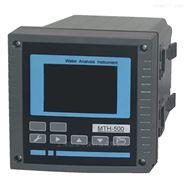 MTH-500锅炉水在线硬度分析仪