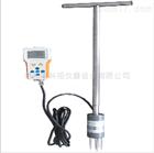 WKT-M1土壤水分溫度測定儀