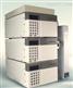 PAHS多环芳烃ROHS2.0分析仪仪器