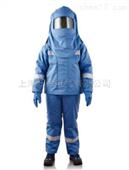 电工屏蔽服  超高压电弧防护服