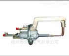 气动电焊钳