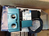 美国MAC电磁阀56C-13-294JA在线促销