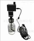 沼氣評價裝置 厭氧沼氣罐  小型  沼氣 BPM