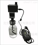 厌氧发酵罐 实验室专 沼气 小型沼气厌氧瓶